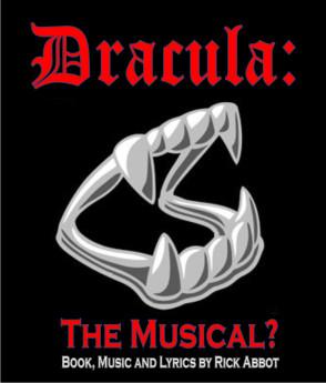 Dracula: The Musical?