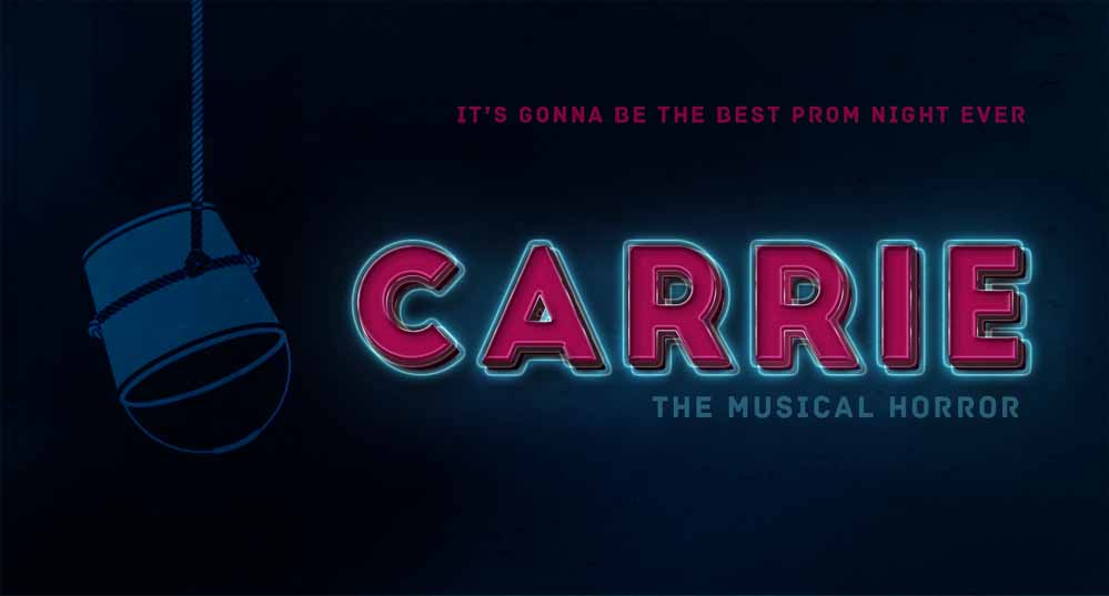 Carrie: The Musical Horror