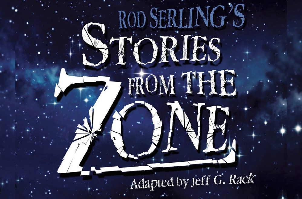 Stories from the Zone