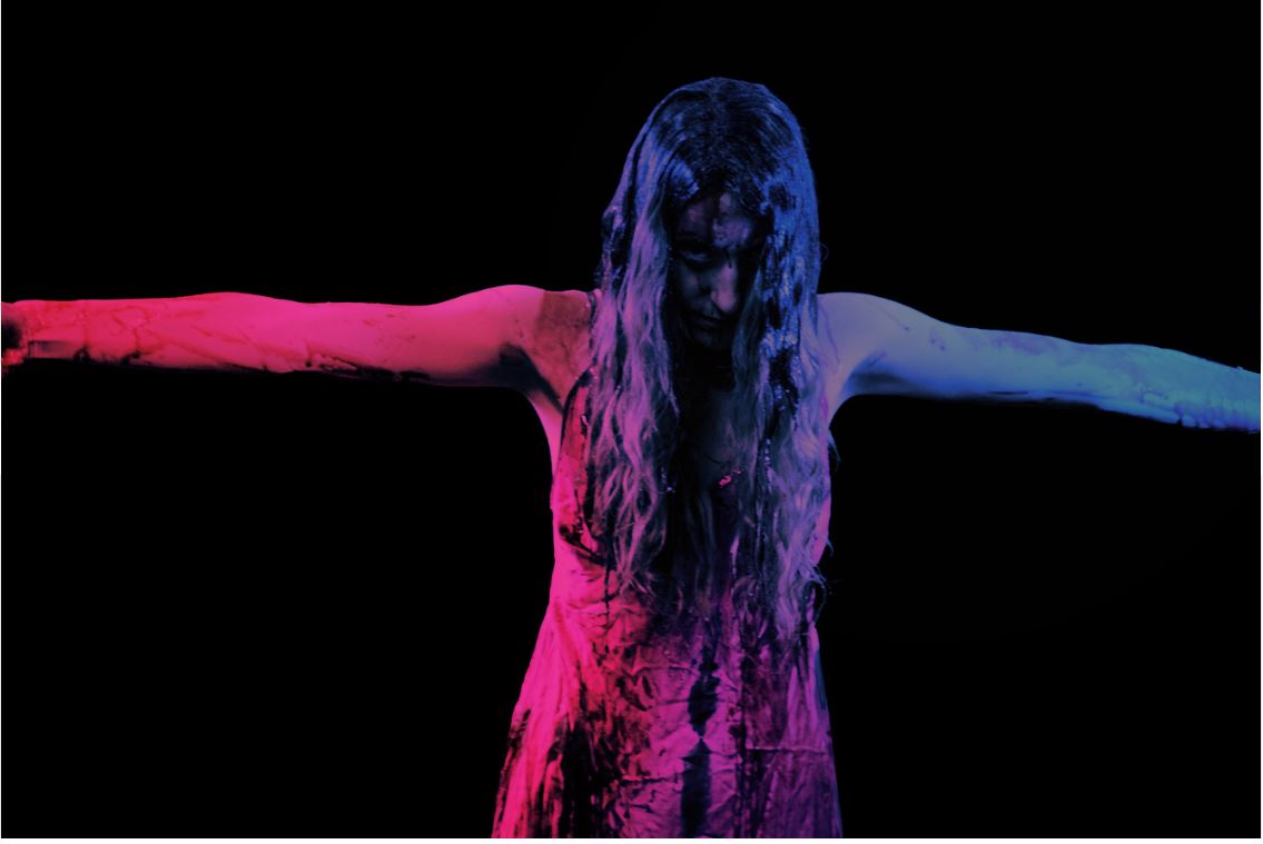 Carrie: The Musical Horror (Theatre Review)
