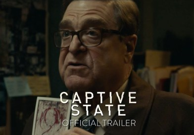 Trailer: Captive State