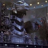 Godzilla Director Masaaki Tezuka Interview