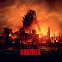 Review: Godzilla (2014)