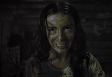 Trailer: Nightmare Cinema