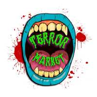 Terror Market at SugarMynt