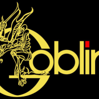 Two versions of Goblin coming to L.A.