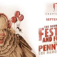 The IT Experience: Chapter Two
