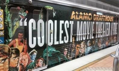 Alamo Drafthouse Metro L.A. Ad