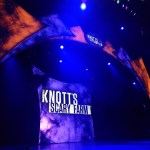 Knott's Scary Farm 2019 preview