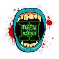 Terror Market II