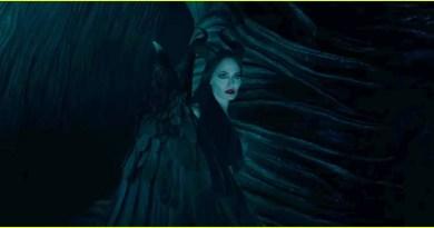 Maleficent: Mistress of Evil El Capitan