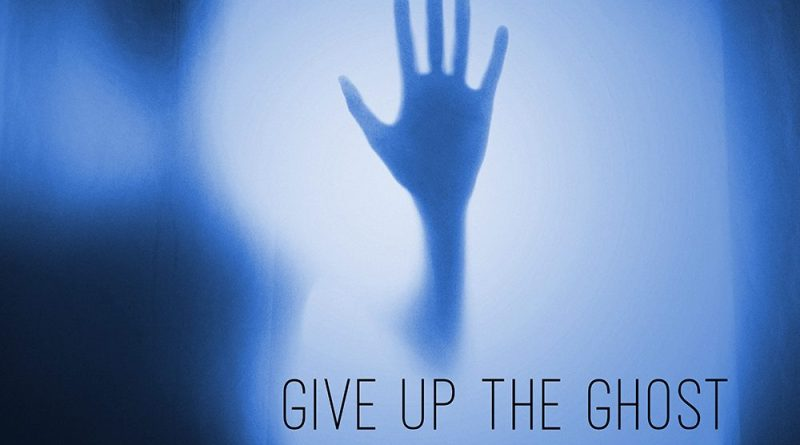 Give Up the Ghost interactive immersive play
