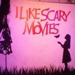I Like Scary Movies Encore Video