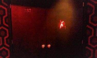 I Like Scary Movies Redux The Shining