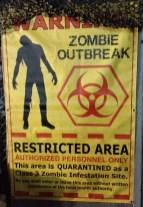 LA Count Fair Zombie Maze 0484