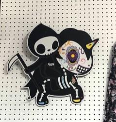 Haunted Little Tokyo Halloween 2019