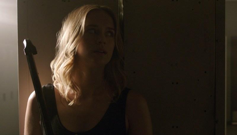 Cuontdown movie review 2019
