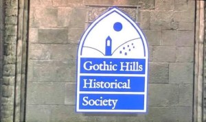 Gothic Hills Cemetery Review Halloween 2019