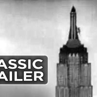 Fathom Events: King Kong (1933)