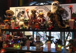 Seasons Screamings Dark Holiday Popup Market17