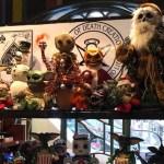 Photos: Season's Screamings Dark Holiday Pop-Up Market