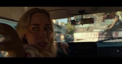 A Quiet Place Part 2: Teaser & Full Trailer