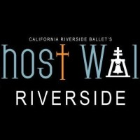 Ghost Walk Riverside goes virtual