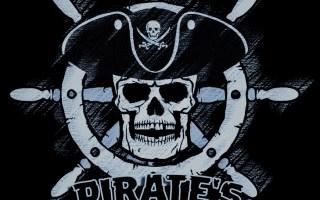 Pirates Cave home haunt