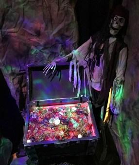 Pirates Cave more_18