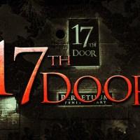 17th Door opens with impressive Covid precautions