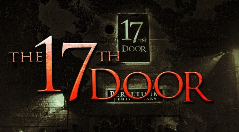 17th Door 2020