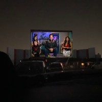 Review: Joe Bob's Haunted Drive-In