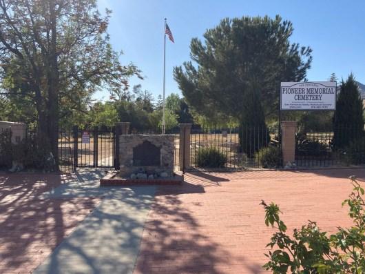 Pioneer Memorial Cemetery_4