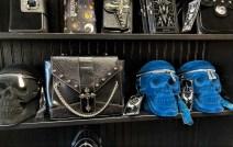Mystic Museum Gift Shop