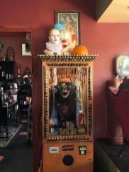 Bearded Lady's Vintage Oddities