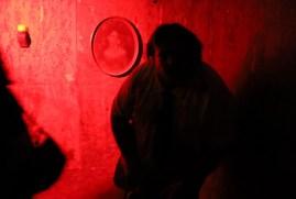 HorrorWorld Chainsaw Massacre Leatherface 2