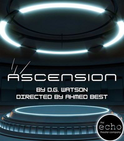 Ascension Review