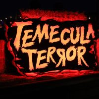 Review: Temecula Terror's high-concentrate Halloween horror