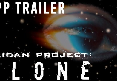 Kaidan Project returns live – one day only!