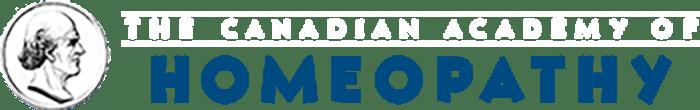 White site logo