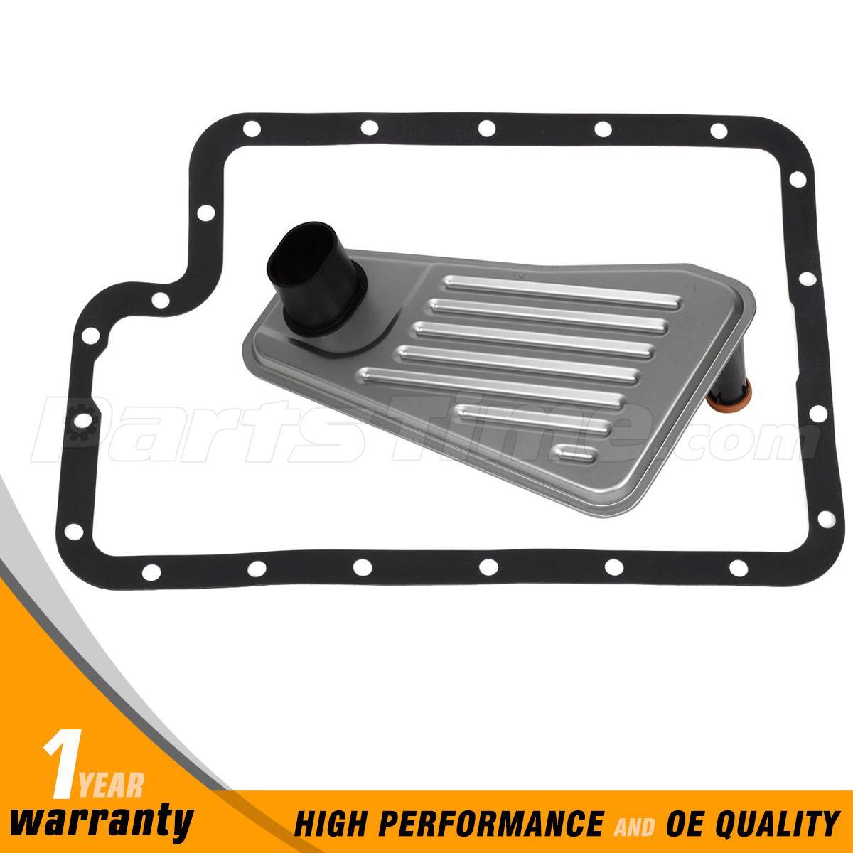 medium resolution of 5r110 wire harness manual guide wiring diagram u2022 rh lancairforum com 5r110 pan 5r110 pan