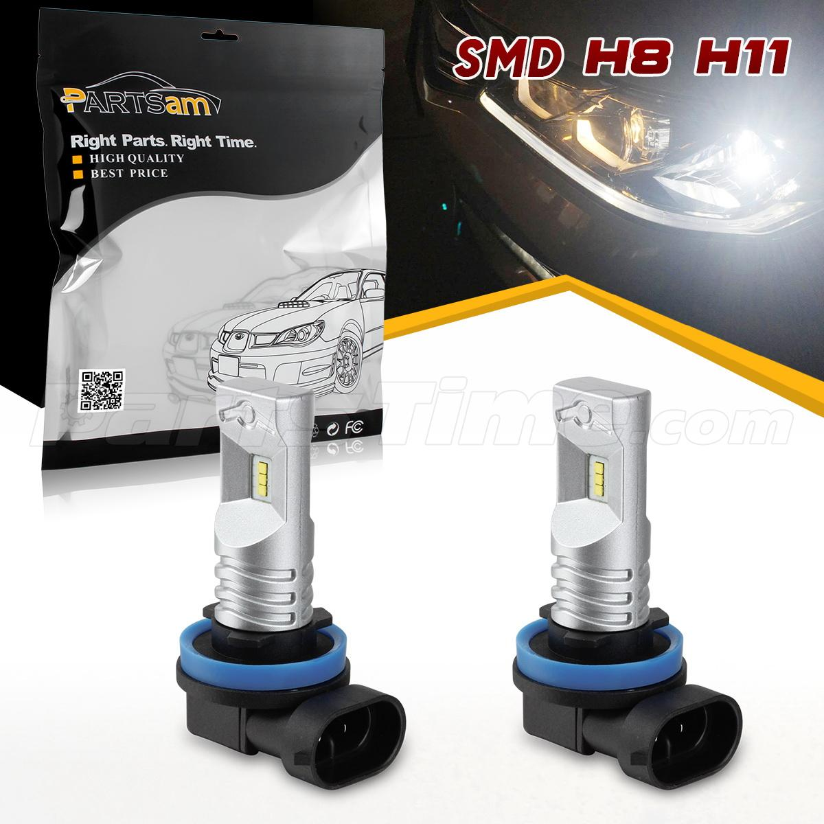 Fog Light Bulb 9145