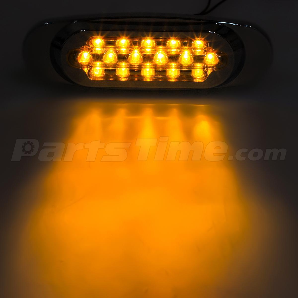 fuse panel questions 165160 11 p a2v5bglmzq 2009 kenworth w900 headlight  [ 1200 x 1200 Pixel ]