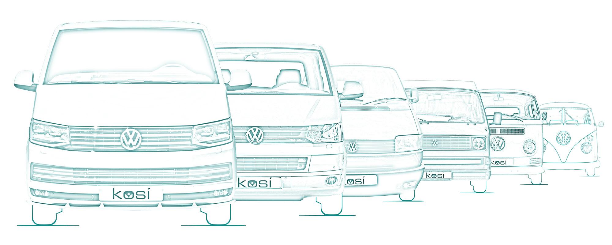 kosi-busse