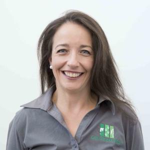 Dr Kristabel Lewis