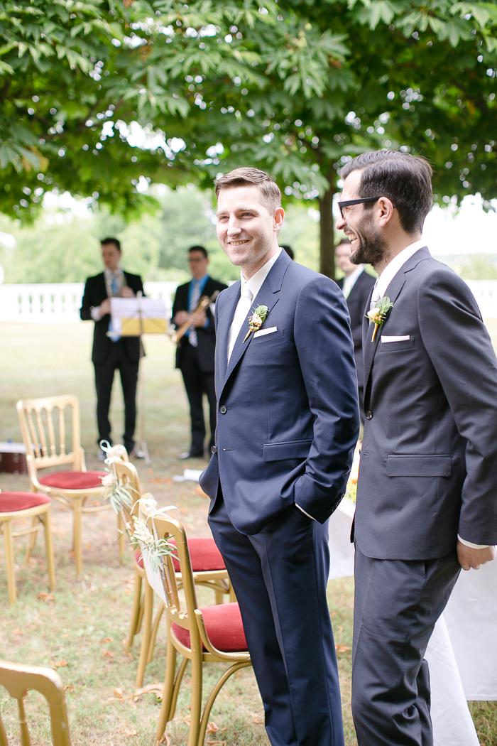 Hochzeit_schlosshof_park_orangerie-038