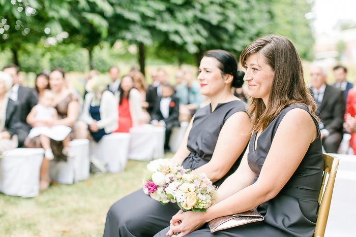 Hochzeit_schlosshof_park_orangerie-042
