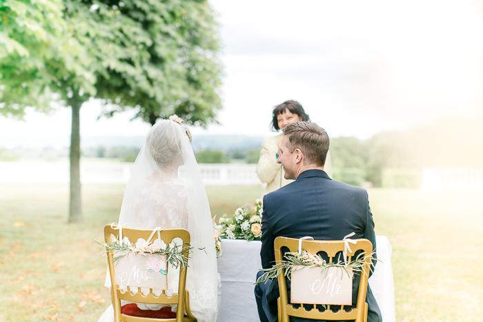 Hochzeit_schlosshof_park_orangerie-043