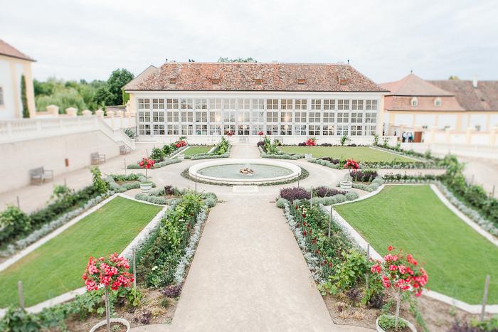 Hochzeit_schlosshof_park_orangerie-069