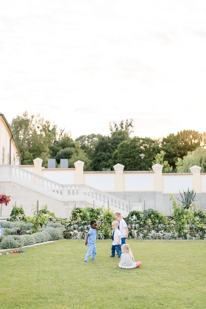 Hochzeit_schlosshof_park_orangerie-078